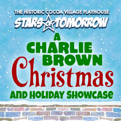 A Charlie Brown Christmas and Holiday Showcase