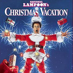 film national lampoons christmas vacation - National Lampoons Christmas Vacation Full Movie